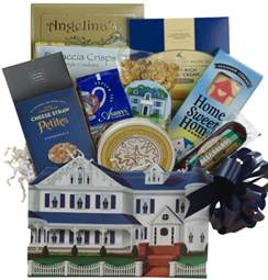 welcome to your new home gift ideas welcome to your new home gift basket findgift com
