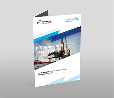 design cover company profile company profile on behance