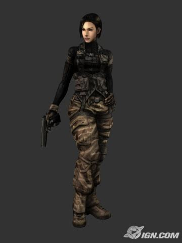 combat arms characters image mod db
