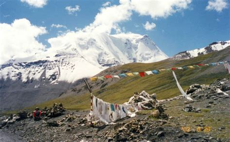tibetan mountain tibet like you ve never seen it before beautiful photos of this roof of the world