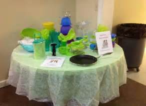 Spellings Baby Shower To Be Sponsored By Tupperware by Bridal Shower Tupperware