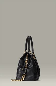 Marc Silvana Hobo by Reference Price Info Of Fall 07 Bags Marc