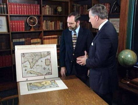 searching  maps tips   trade antiques roadshow