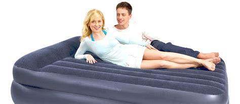 materasso per dormire materassi gonfiabili per dormire platecolorado