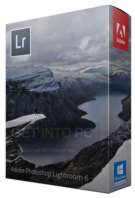 adobe photoshop lightroom 6 pc download amazoncom adobe photoshop lightroom cc 6 8 free download