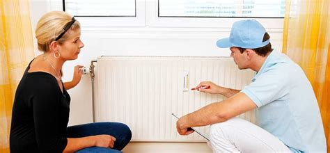 Colonial Plumbing And Heating by Colonial Heights Heater Repair Heater Maintenance