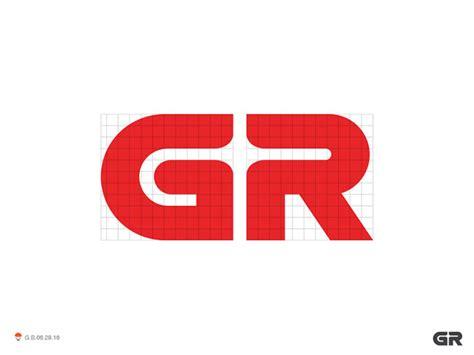 creative lettermark wordmark logo designs bashooka