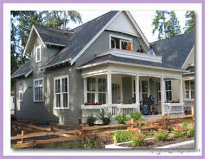 cottage designs small small cottage home designs home design home decorating 1homedesigns