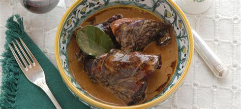 modi per cucinare la carne come cucinare la carne di camoscio cucinarecarne it