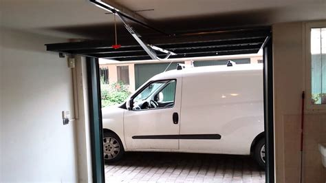 automazione porta basculante garage automazione porta basculante garage maprocol