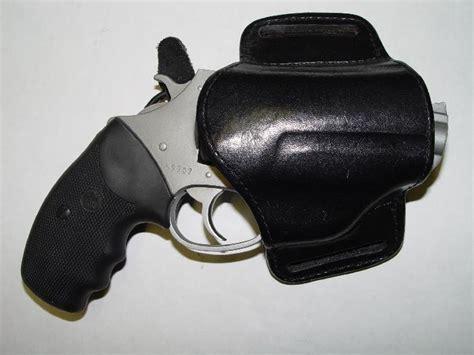 charter arms bulldog pug 44 special holster charter arms bulldog pug 44 spl w holster great lk for sale at gunauction 8513533