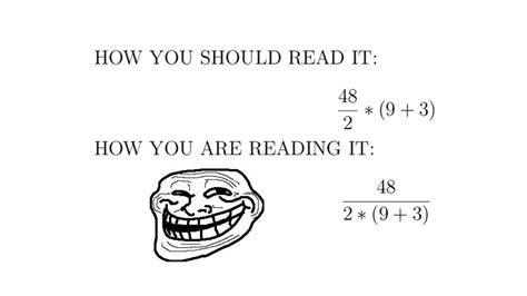 math problem memes www pixshark com images galleries