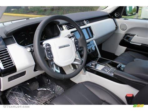 blue range rover interior 2016 loire blue metallic land rover range rover hse