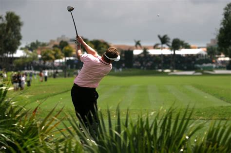 golf swing speed how to increase your golf swing speed with