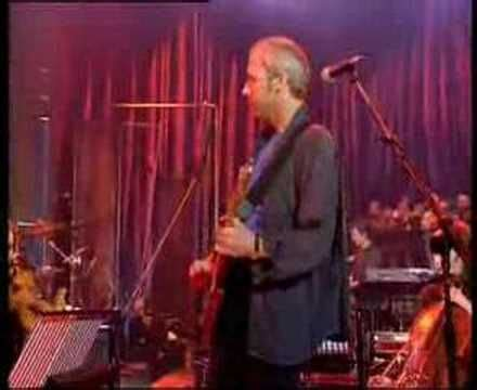 sultans of swing ringtone 25 best ideas about mark knopfler on pinterest dire