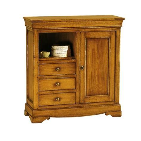 meuble d entrée but 3056 meuble d entr 195 194 169 e rosy de style louis philippe en ch 195