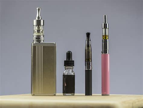 Smoke Shop Detox Shoo by Tobacco And Detox Supplies Tobacco Shop Bongs