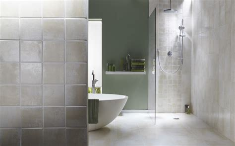 bathroom trends 2018 get your design right during your