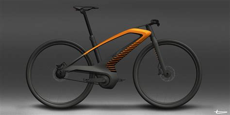 peugeot concept bike peugeot concept bike edl132 product sketches