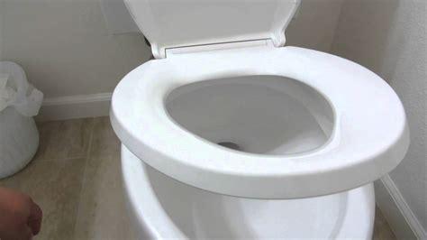kohler toilet seat kohler toilet seat cover kmishn