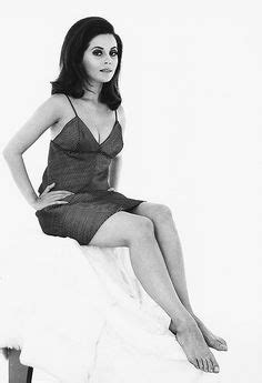 hollywood actress with beautiful nose 73 best barbara parkins images on pinterest valley of