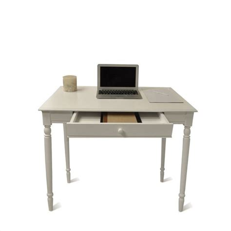 country computer desk desk white 6042195