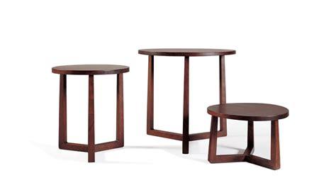 prism table prism side table set