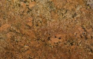 granite colors home depot bordeaux granite countertop zoomed this