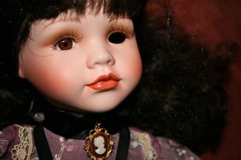 china doll c china doll stock 002 by skitsofrenika stock on deviantart