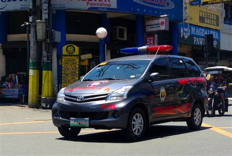Toyota Leasing Philippines Ecosport Car Financing In The Philippines Autos Post