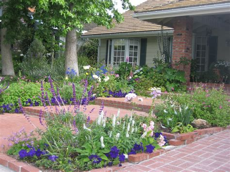cottage garden design pictures cottage garden landscape design photos