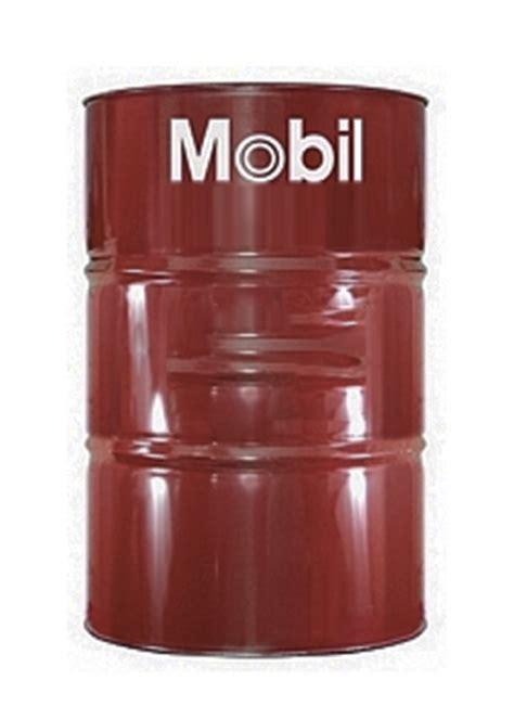 Oli Petro Trans Hd 50 mobiltrans hd 30 55 gal drum company