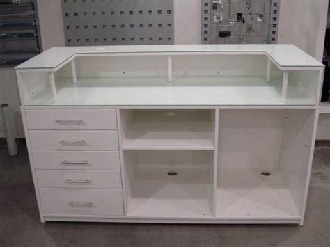 Shop Counter Shop Counter Tp360 Shop Counters Ii