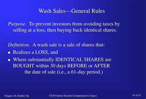 what is wash sale what is the wash sale rule buffalofix19 ga