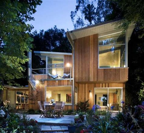 zen homes stacked zen homes korman residence by cory buckner