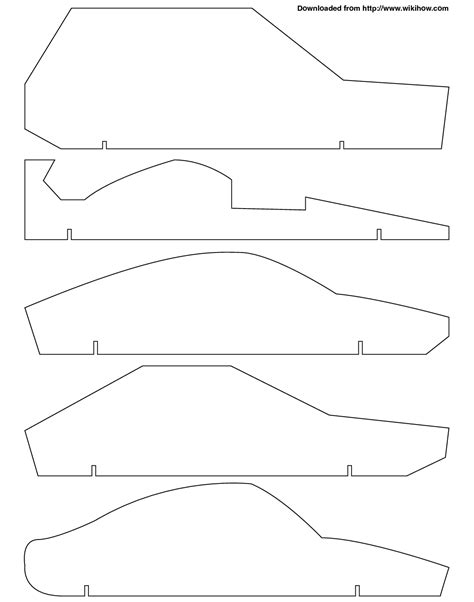 cub scouts pinewood derby templates http pad3 whstatic images c c8 pinewood derby car