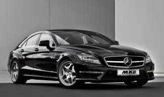 Cls 63 Amg Mercedes Mercedes Cls 63 Amg Photos 12 On Better Parts Ltd