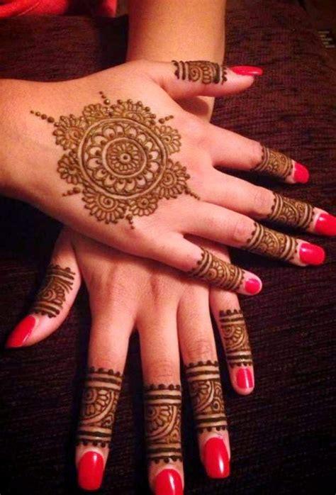 mehndihenna collection   pakistani indian arabic mendi designs henna