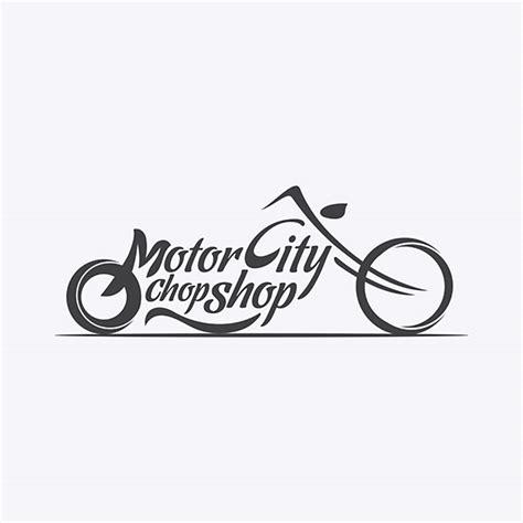 creative text based logo designs website designing web text based logo design best collection of text based logo