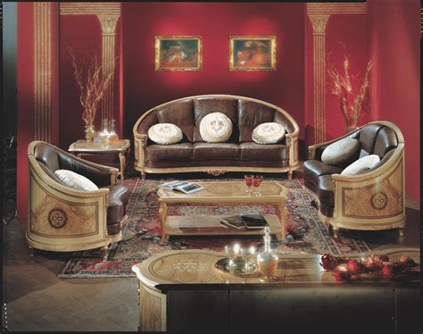 Upscale Living Room Furniture by Upscale Living Room Furniture Modern House