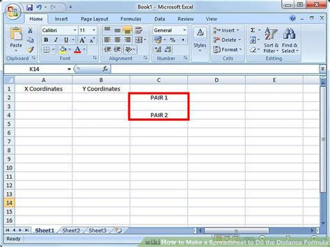 Spreadsheet Formulas by Sum And Product Formulas In Drive Spreadsheets
