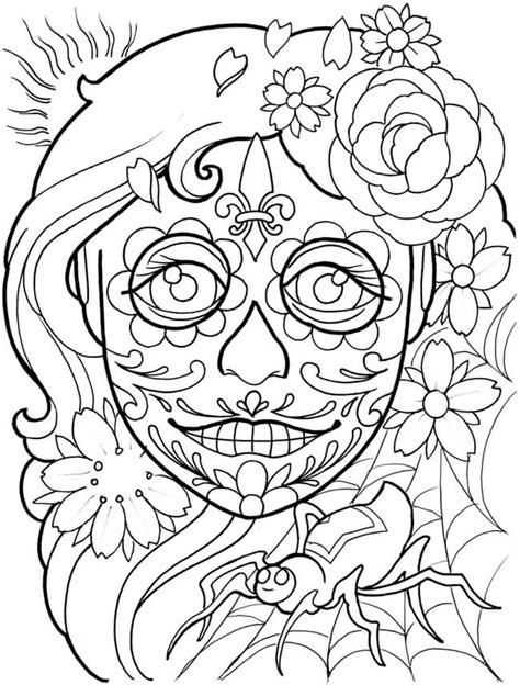 coloring pages for where the red fern grows showme red