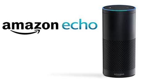 amazon echo review reviews amazon echo