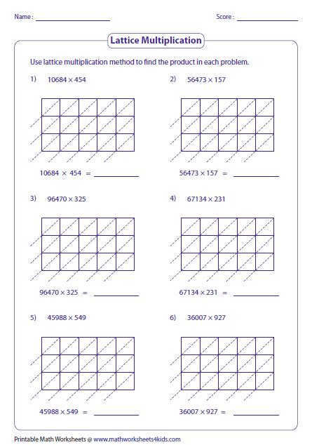 multiplication worksheets 187 3x3 multiplication worksheets