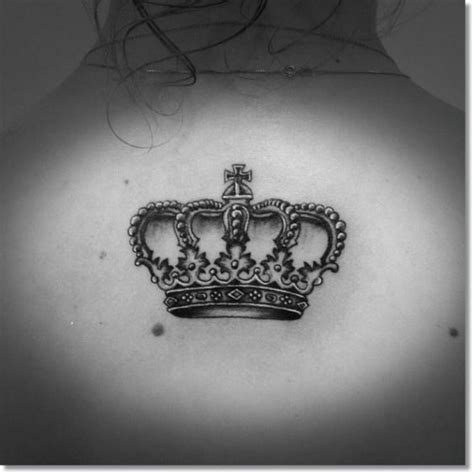 small queen crown tattoos 83 small crown tattoos ideas you cannot miss