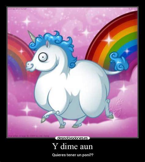 imagenes de unicornios vomitando arcoiris im 225 genes y carteles de unicornio pag 129 desmotivaciones