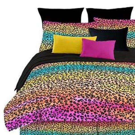 animal print bedding sets animal print bedding ebay