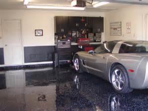 epoxy coat garage flooring epoxy coat