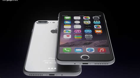 iphone 7 most wanted features cnet
