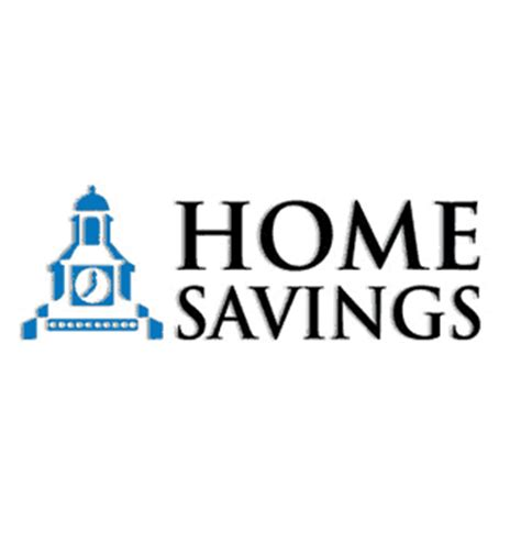 home savings loan banking login cc bank